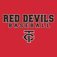 Logo 3 Red