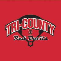Logo 4 Red